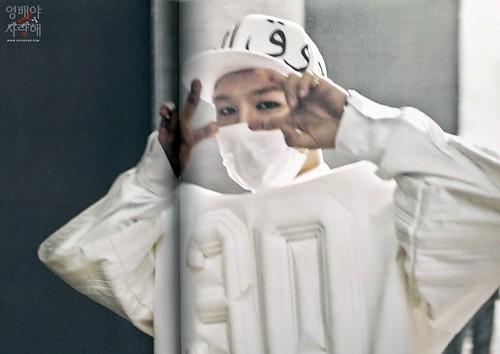 GDxYB_in_Paris_2014-Taeyang (12)