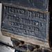 Nicholson Drugstore (1890), view04, 104-122 Railroad Ave, view03, Willcox, AZ, USA by lumierefl