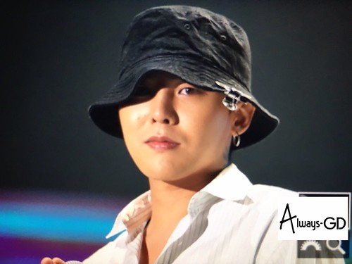BIGBANG FM Taiwan Day 2 2016-09-10 (27)
