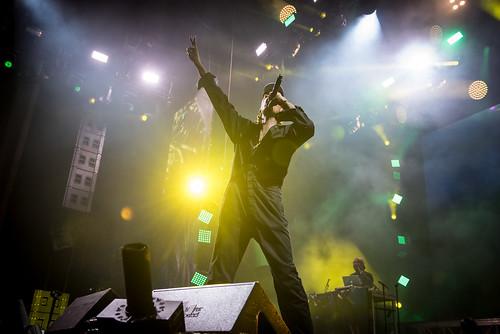 Snoop Dogg Wiz Khalifa Kevin Gates Jhene Aiko High Road Tour 2016 (55 of 55)