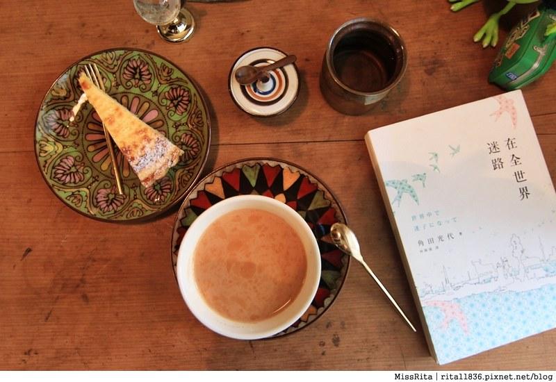 台中特色咖啡廳 台中土庫里 台中五權咖啡 旅行喫茶店 台中推薦咖啡 旅行咖啡 台中小農鮮乳 台中放鬆咖啡廳22