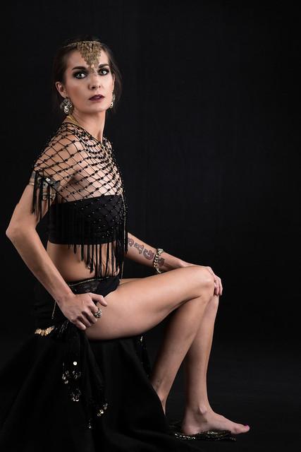 SilverImage - Samantha McCormick - 4182D(SM)