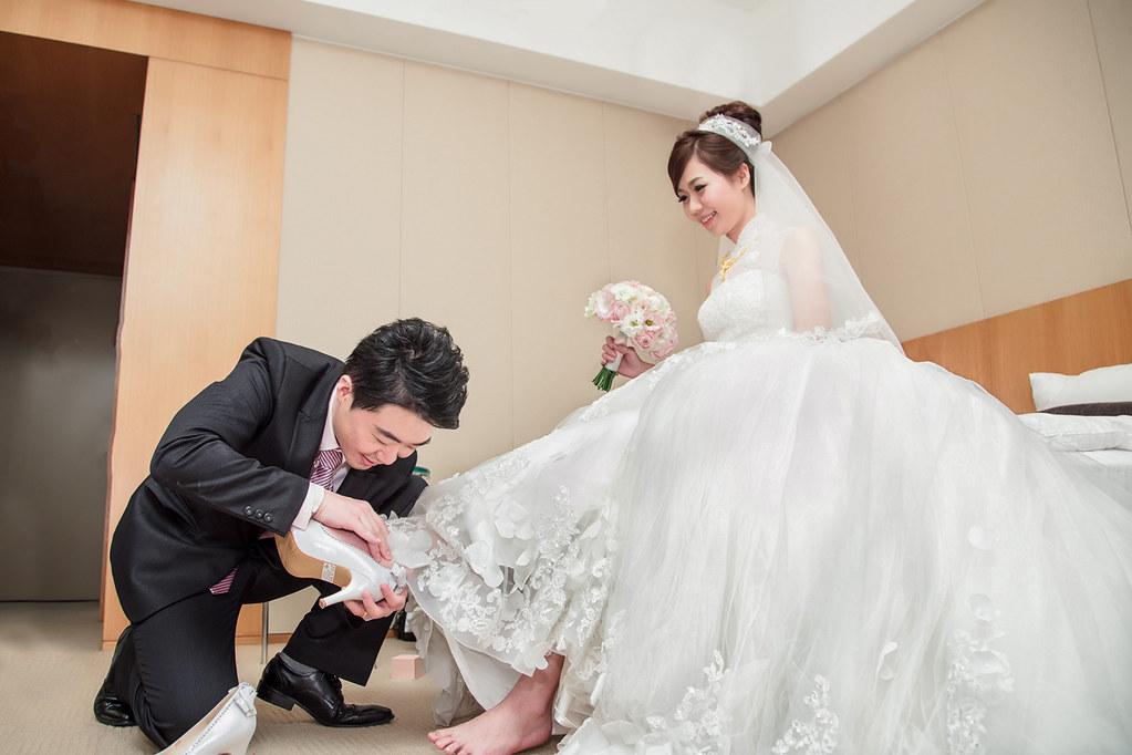 050新竹國賓飯店婚攝