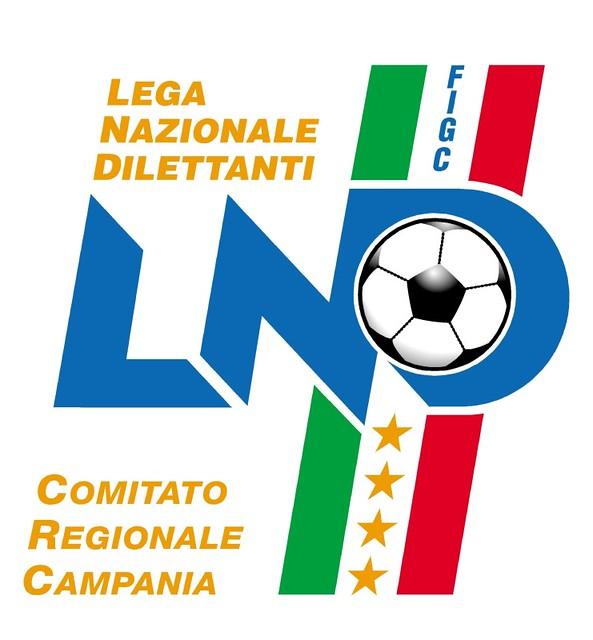 lnd_comitato_regionale_campania_figc_2016