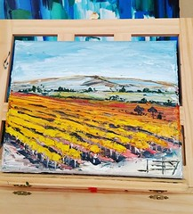 Napa Valley... Say no more 🍇🍇🍇🍇🍇 #art #illustration #napavalley #drawing #draw #picture #photography #artist #sketch #sketchbook #paper #pen #pencil #artsy #instaart #beautiful #instagood #gallery #masterpiece #creative