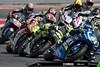 2016-MGP-GP13-Espargaro-Italy-Misano-022