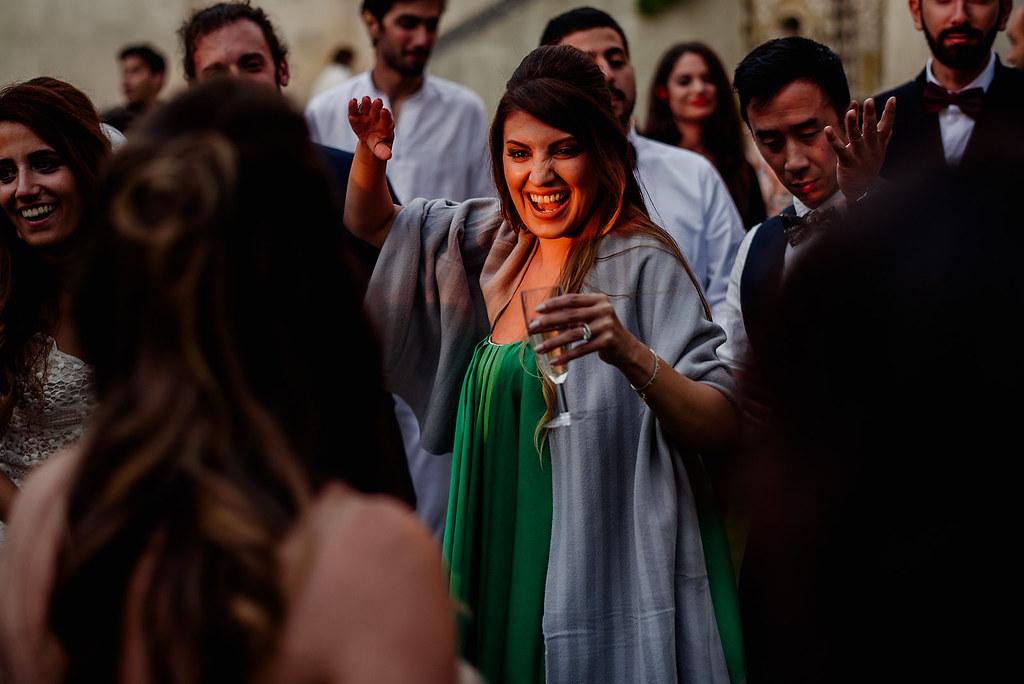 portugal-wedding-photographer_CJ_45