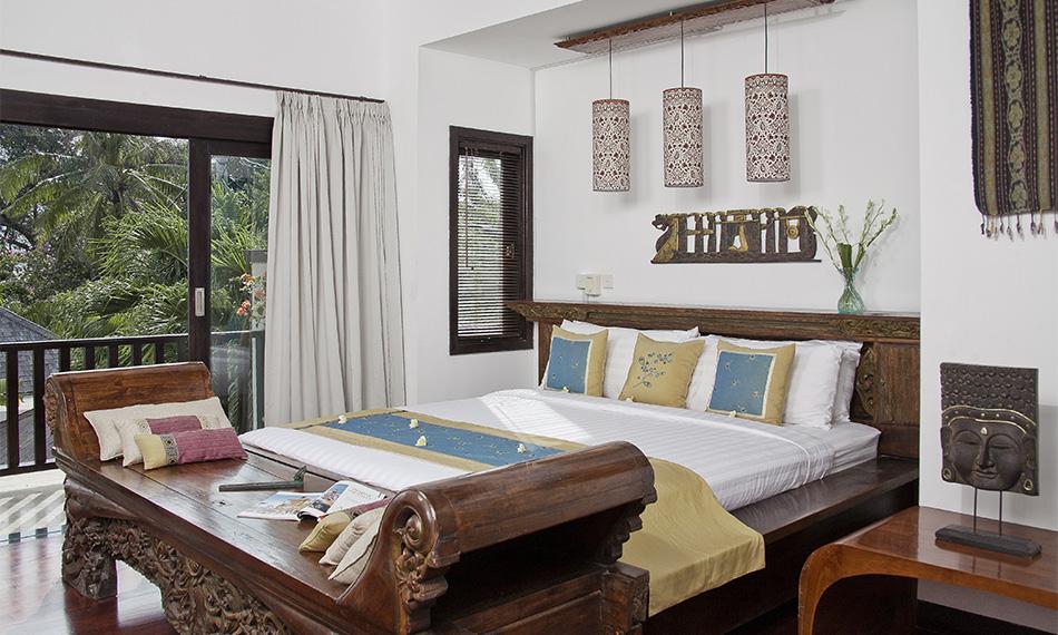 Tanjung Benoa, Kabupaten Badung, Bali, Endonezya kiralık villa , kiralık yazlık, yazlık villa - 4652