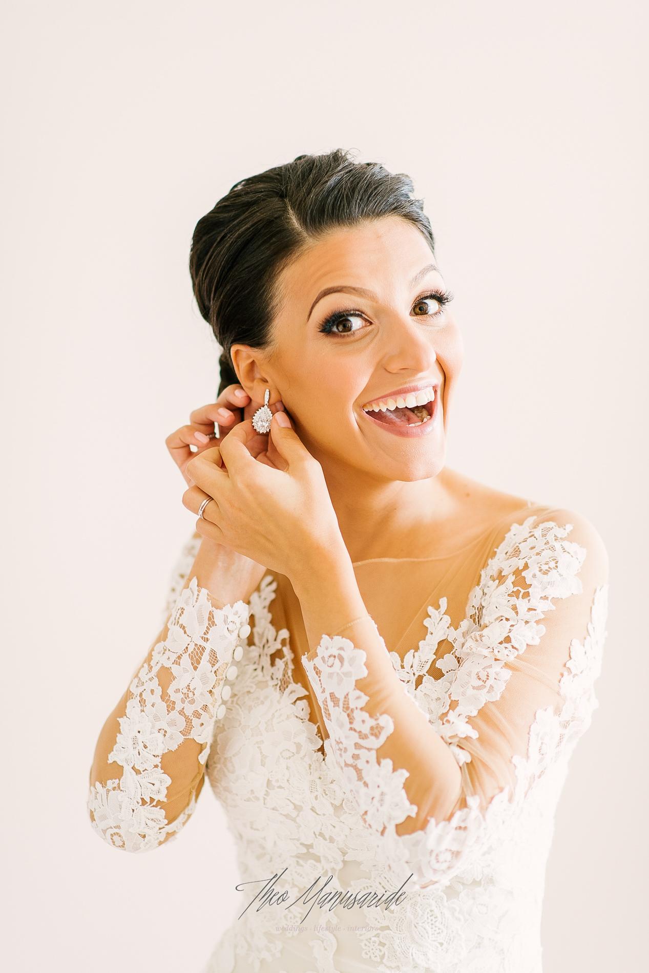 fotograf nunta biavati events-15-2