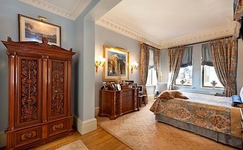 Bedroom Renovation Contractor