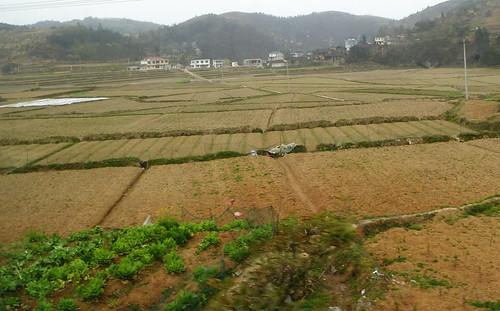 Hunan13-Zhangjiajie-Fenghuang-Bus (39)