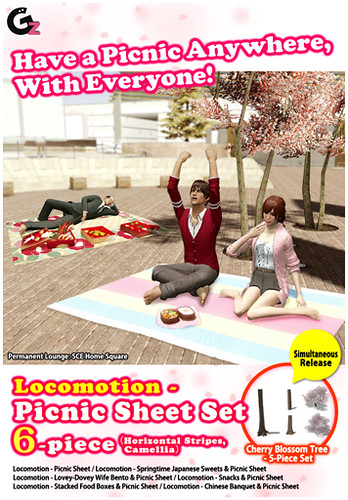 GZ_picnicsheet