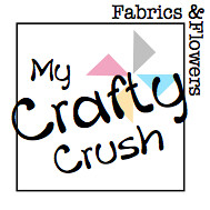 crafty crush