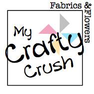 crafty crush