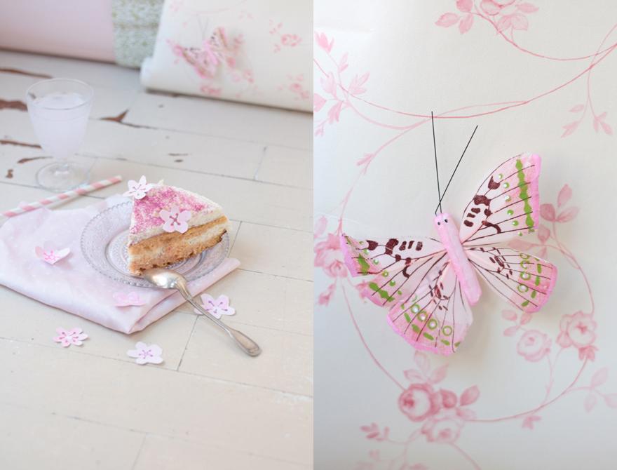 spring-cake06