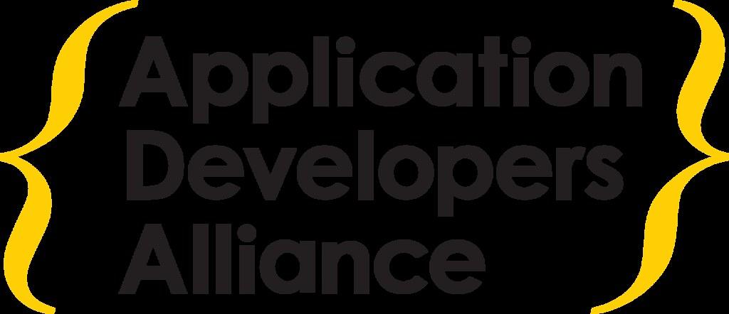 App Alliance