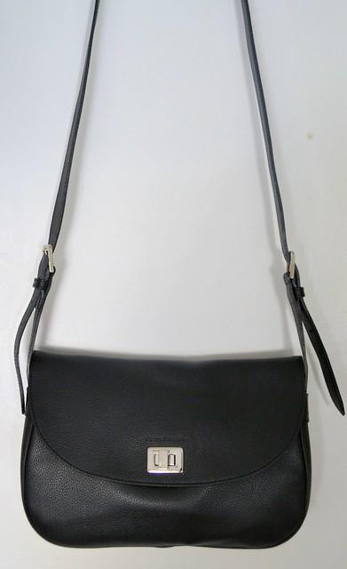 Longchamp Le Pliage Kosmetiikka Laukku : Hutimeni materialismirakkaus