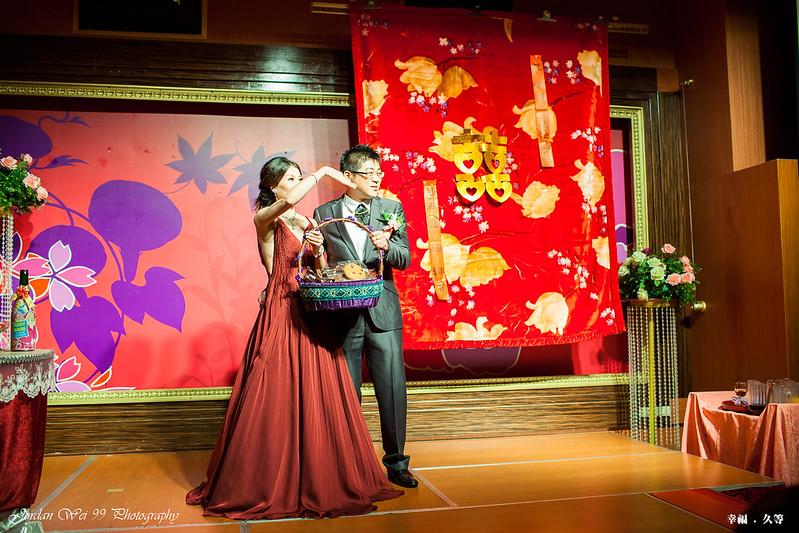 20121209-新莊永寶-408