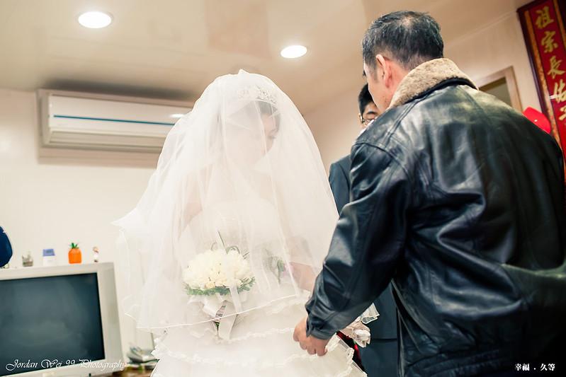 20121209-新莊永寶-267