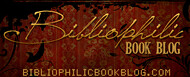 Bibliophilic Book blog
