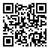 《[西安e报:1566期]》二维码网址