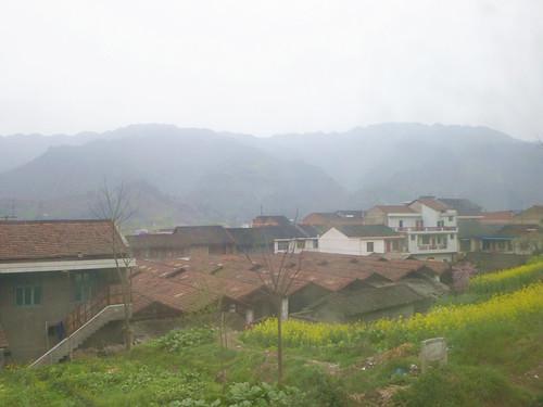 Guizhou13-Fenghuang-Kaili-Train (94)