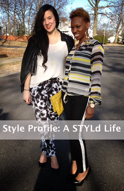 A STYLd Life 1_4-7-13