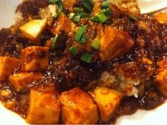 stew, curry, sweet and sour pork, general tso's chicken, food, dish, mapo doufu, cuisine,