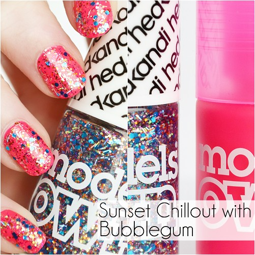 Hedkandi_Sunset__Chillout_swatches_nail