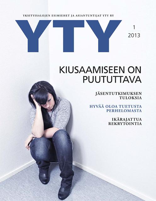 YTY_1_2013_kansi