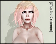 [MC]-Jolyn-Skin-Personal-Pic