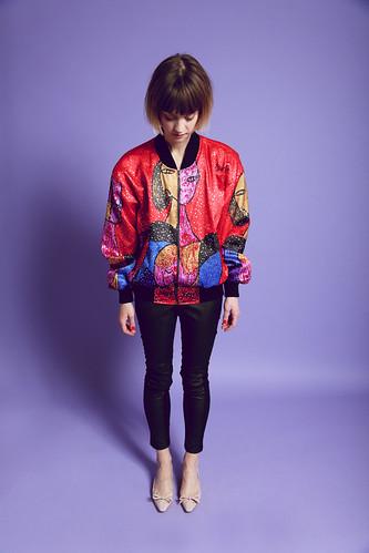 kaleidoscopevision_vintage_picasso_saton_jacket_1