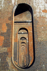 IMG_9633 - Ouse Valley Viaduct - Sussex - 02.08.03