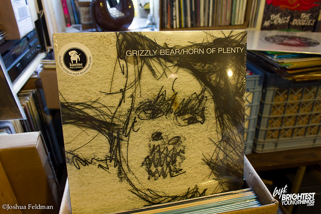 RSD Preview 2013 (26 of 48)