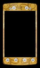 S3_2F7D0004_00000000_AB03A96F8F068243_smartphone_panel08%%+IMAG