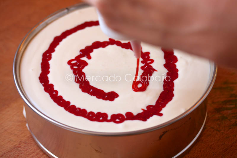 TARTA MOUSSE DE CHOCOLATE BLANCO-24