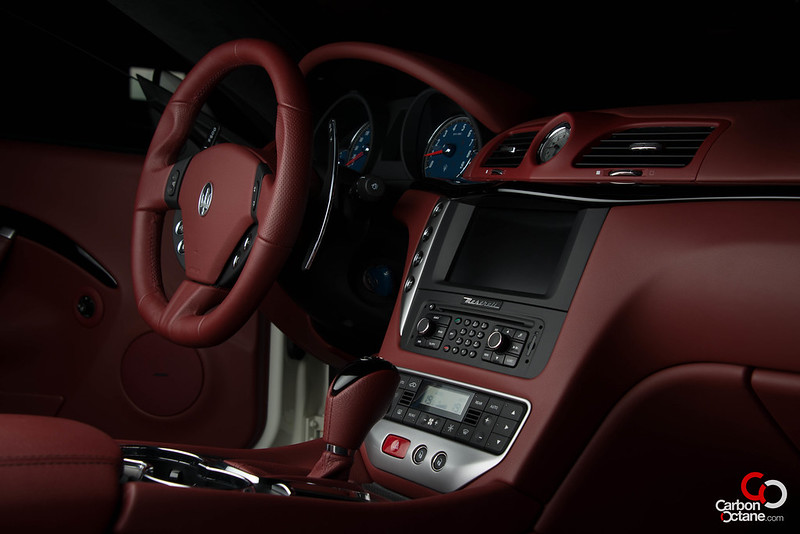 2013_Maserati_GranTourismo-15.jpg
