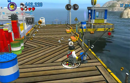 lego-city-undercover-police-motocycle1