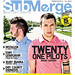Twenty-One-Pilots-L-Submerge_Mag_Cover