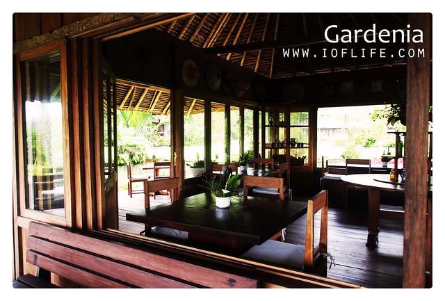 Interior gardenia manado 1