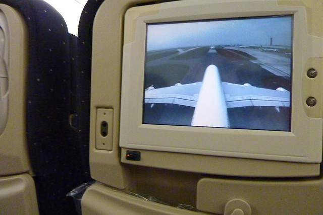 0008 - En el avión