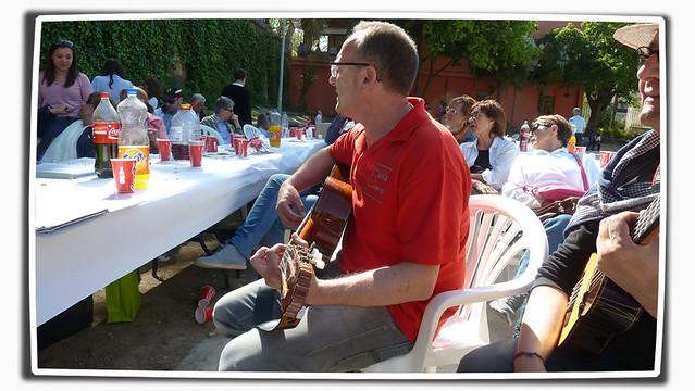 Baladre al 2on. Ball al Carrer -Xàtiva21-04-2013  (34) copia
