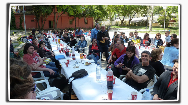 Baladre al 2on. Ball al Carrer -Xàtiva21-04-2013  (24) copia