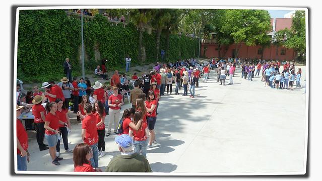 Baladre al 2on. Ball al Carrer -Xàtiva21-04-2013  (10) copia