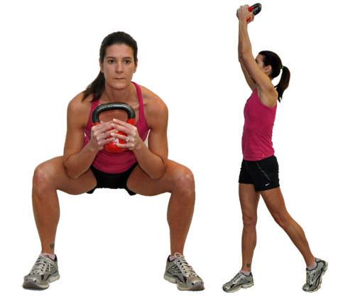 ab exercise 8