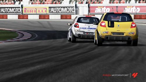 Forza490