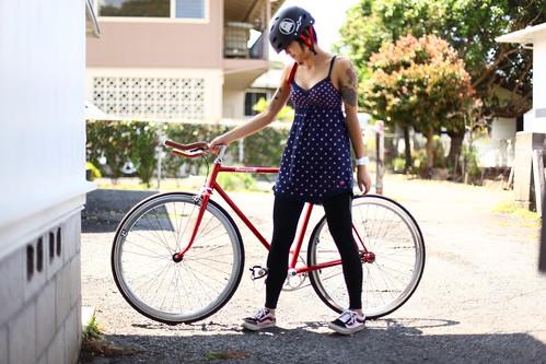bikeventure 4/16/13
