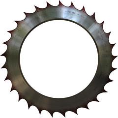 wheel(0.0), illustration(0.0), gear(1.0), circle(1.0),