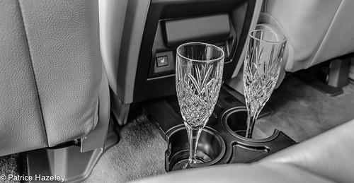 Range Rover Evoque rentals Birmingham
