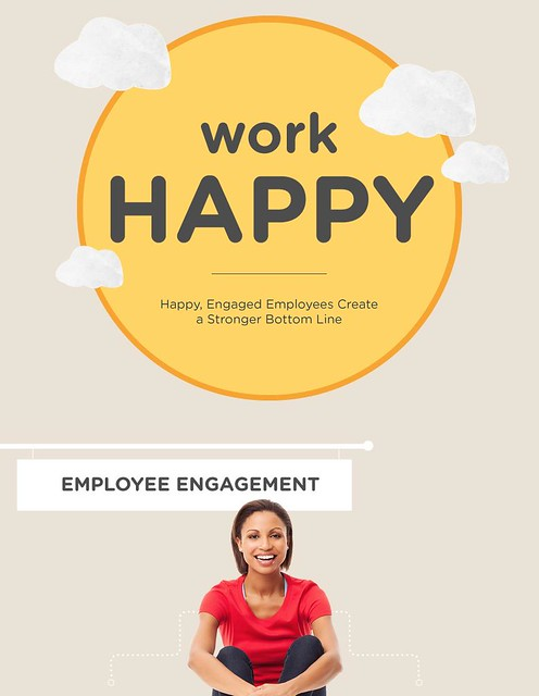 disneyinstitute-Surveying Employee Engagement